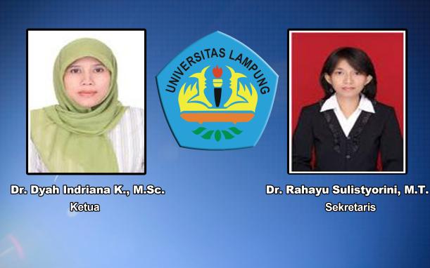 ketua-dan-sekretaris-mts