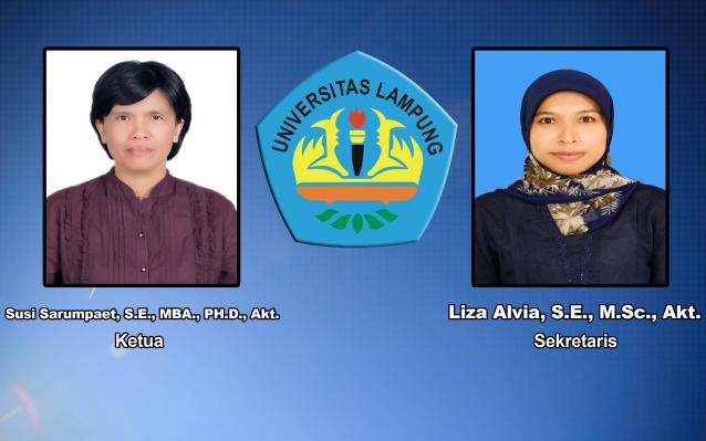 ketua-dan-sekretaris-pia