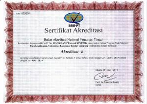 akreditasi2