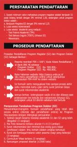 prosedur pendaftaran1