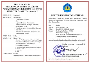 Upload Undangan PSAP 10 September 2016