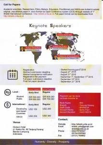 xxleaflat seminar 1